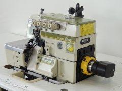 RIMOLDI F27T-00-2CF-31 -898-20M