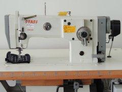 PFAFF 938-6-01-900-51