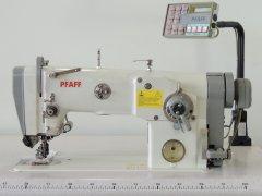 Pfaff 437-900-910-911