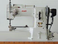 Pfaff 335-900
