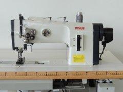 Pfaff 1246-900-910-911