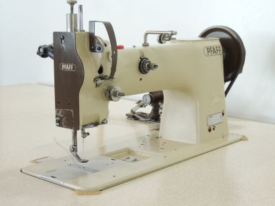 used Pfaff 543-712/01 - Sewing
