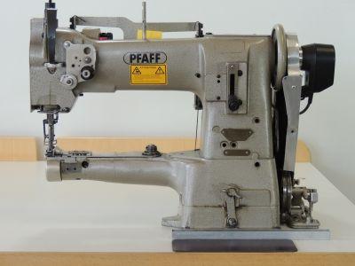 used pfaff 335-900 - Sewing