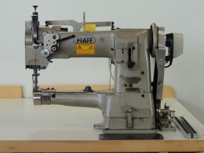 used pfaff 335-900 - Products wanted