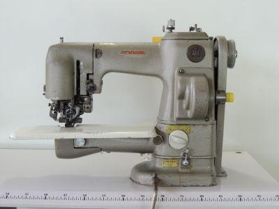 Strobel 310  usata Macchine che cerchiamo