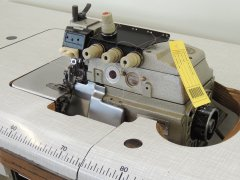 Mauser 9632-430