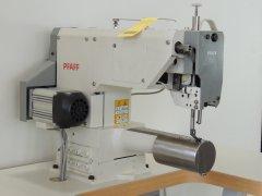 Pfaff 333-712-900