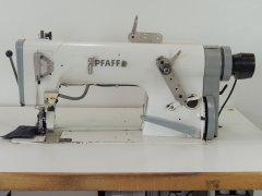 Pfaff 5483-748-900
