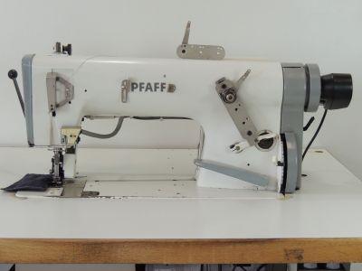 used Pfaff 5483-748-900 - Sewing