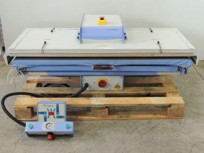 PLT-1250-pneum