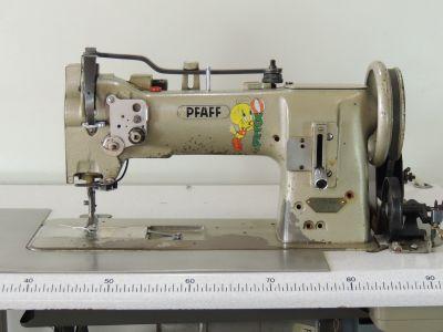 PFAFF 545 usata Macchine per cucire