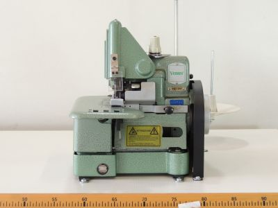 used VENUS IDL-309 - Sewing