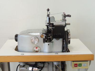 TITAN-DK-2500 usata Macchine che cerchiamo