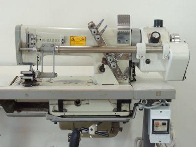 PEGASUS 625-840-02-6-02 AEG  usata Macchine che cerchiamo
