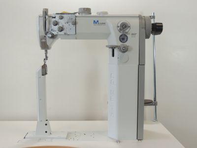 DURKOPP ADLER COMETA-VCA40-MOD-02-T-867 usata Macchine che cerchiamo