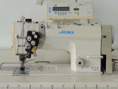 JUKI LH-3188-7