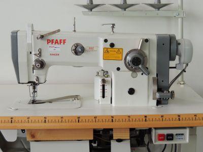 PFAFF 939-771-900-51  usata Macchine che cerchiamo
