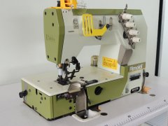 RIMOLDI 63F-34-2LR-09-295-00