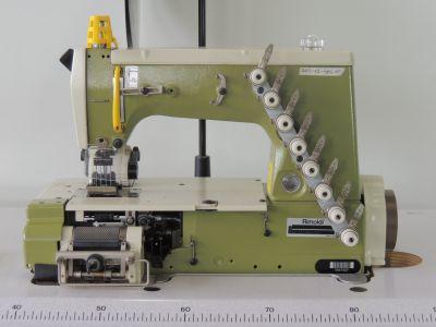 RIMOLDI 264-11-4EL-15 usata Macchine che cerchiamo