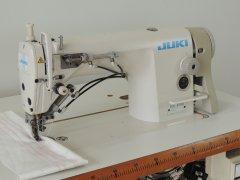 JUKI DDL-8700-RIGOMAC