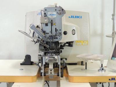 JUKI AMB-289 usata Macchine che cerchiamo