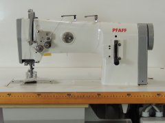 PFAFF1245