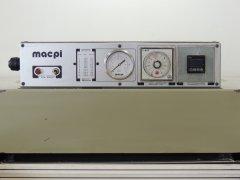 MACPI 276.00