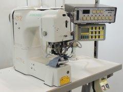 STROBEL KL-560-23