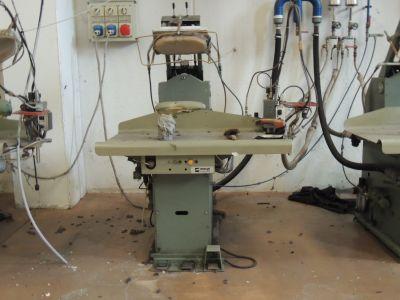 STIRO-MACPI 204 08 06   usata Macchine che cerchiamo
