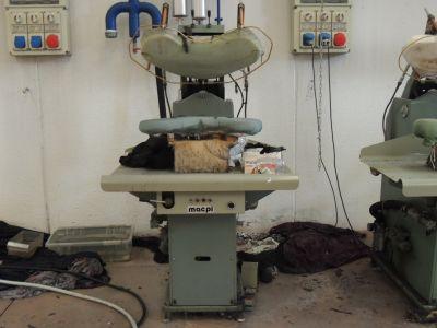STIRO-MACPI 204 102 usata Macchine che cerchiamo