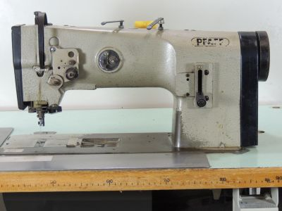 used PFAFF 245 - Sewing