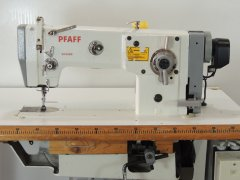 PFAFF 938-R-900