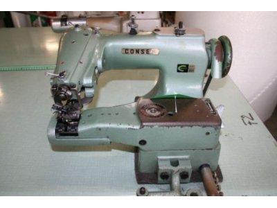 Altre Marche Consew 221  usata Macchine per cucire