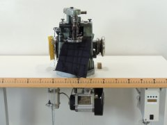 RIMOLDI 054-SUB