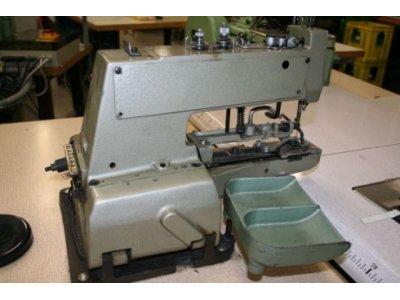 used Altre Marche 373 - Sewing