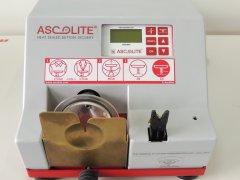 ASCOLITE BSS-MK8
