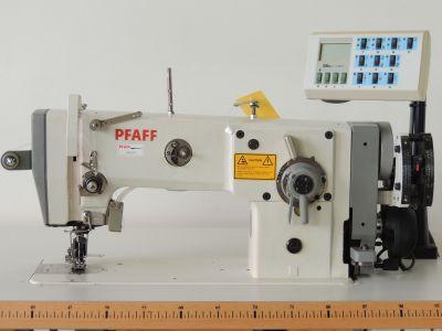 PFAFF 937-900