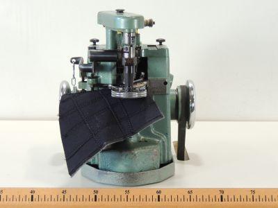 RIMOLDI NV  usata Macchine per cucire