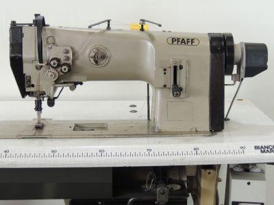 PFAFF 242-720-900 usata Macchine per cucire
