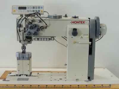 used FOMAX-768-274 - Products wanted