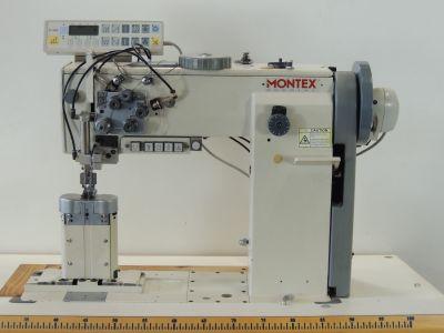 MONTEX 768-274  usata Macchine che cerchiamo