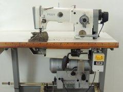 PFAFF 418-900