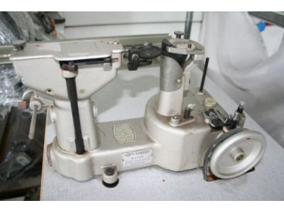 used Altre Marche Porkert 65 A - Products wanted