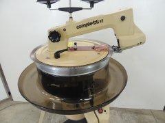 COMPLETT 99-FIN-4