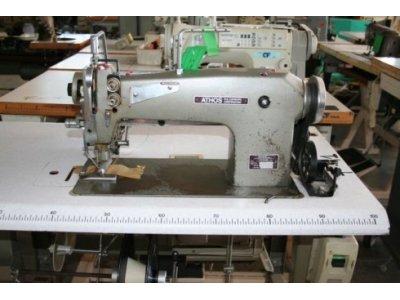 used Altre Marche F200 - Sewing