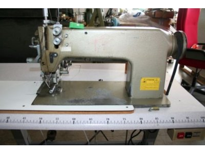 used Altre Marche 158 - Sewing