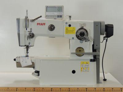 used Pfaff 818-900 - Sewing