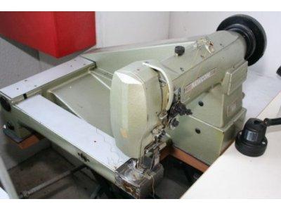 Altre Marche BT 450-32 usata Macchine per cucire