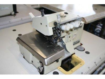 Altre Marche C07- 00-2CD-41 Orlino usata Macchine per cucire