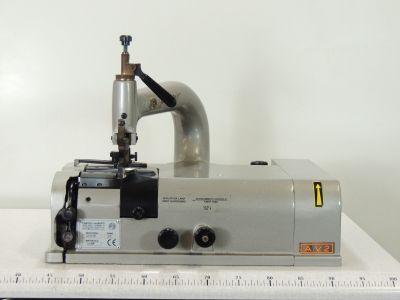 ALBERTI-AV2-MA usata Macchine che cerchiamo